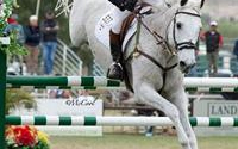 Speed is Key for Pearce & Chianto in the $50,000 Blenheim Spring III Grand Prix