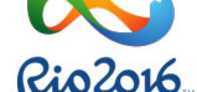 Bélgica conta com orçamento de 380 mil euros anuais para Rio 2016