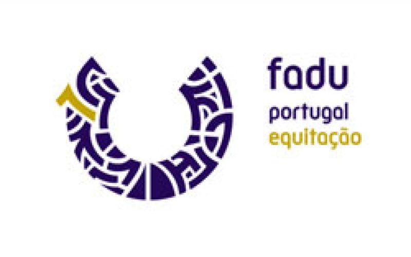 FADU organiza Torneio Nacional Universitário de Equitação