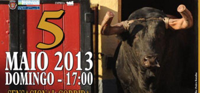 Preços para todos na abertura da temporada em Vila Franca
