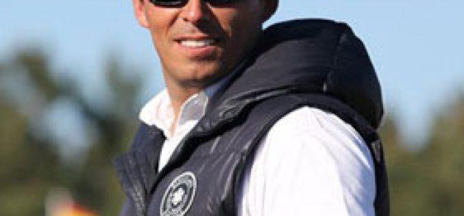 Miguel Viana nomeado Seleccionador Nacional da Juventude