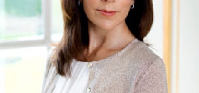 H.R.H. Crown Princess Mary of Denmark to visit the CHIO Aachen 2013