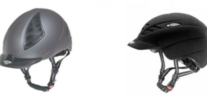 Aviso de Segurança Importante: Toques UVEX «exxential» e «supersonic elegance»