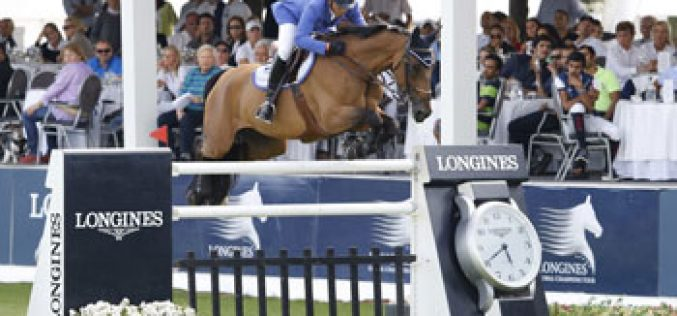Doda wins dramatic Grand Prix
