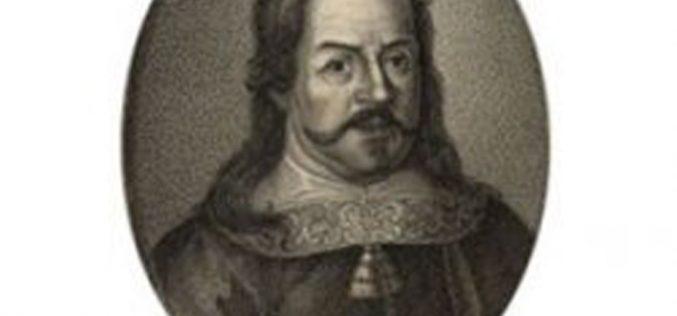 Os Marialvas (1713-1813)