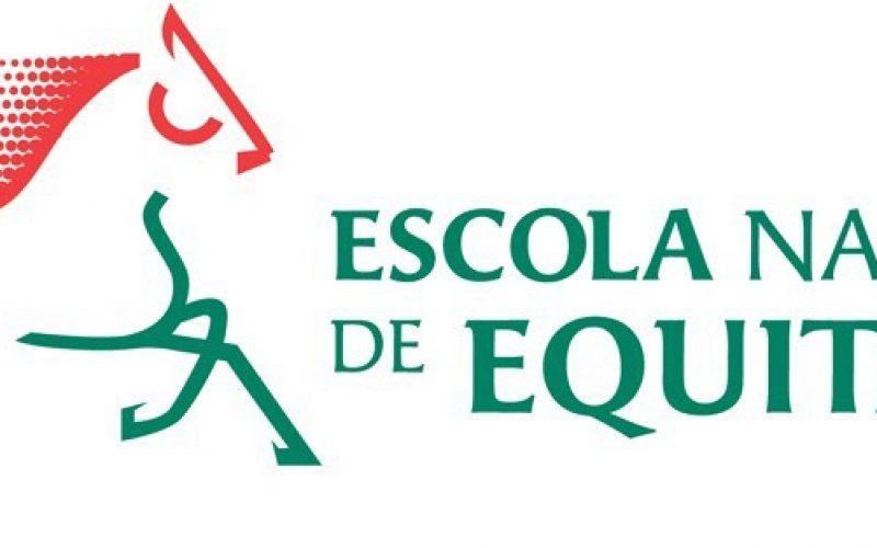 ENE denuncia irregularidades nos Centros Hípicos do país…