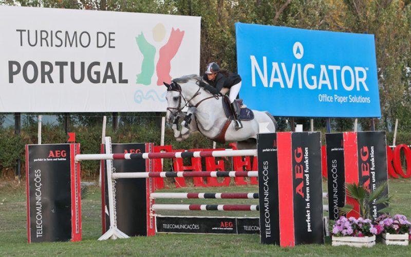 S.O.: Saiba quem são os Campeões Nacionais 2012