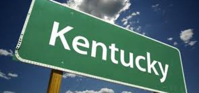 World Equestrian Games 2018 in Kentucky?