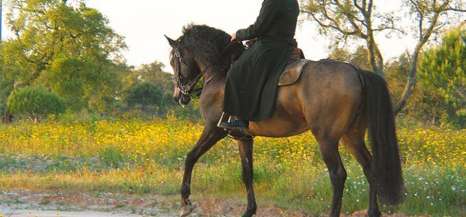 Turismo Equestre em Terras Lusitanas