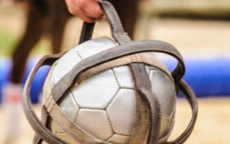 Portugal sem representação no Europeu de Horseball em Espanha…
