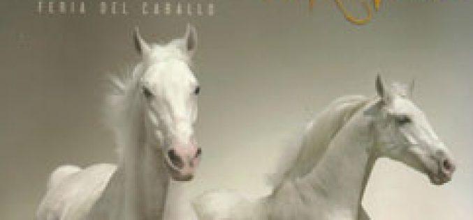VI Feira do Toiro e do Cavalo – Badajoz