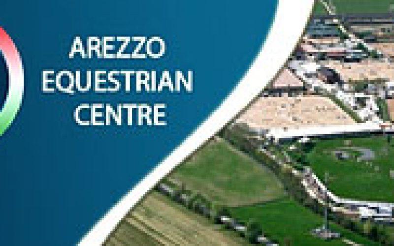9 Jovens Promessas vão disputar o Campeonato da Europa de Saltos em Arezzo