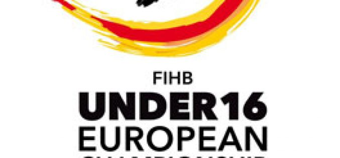 Segóvia recebe o Europeu Sub 16 de Horseball (Actualizada)