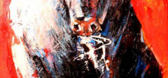 Patico com exposição marcada para Monforte