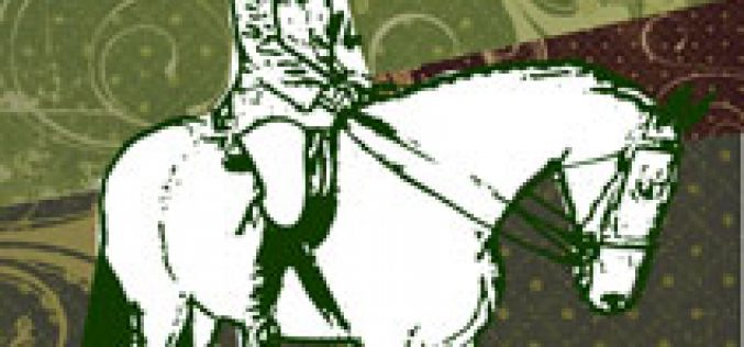 Esposende promove passeio equestre