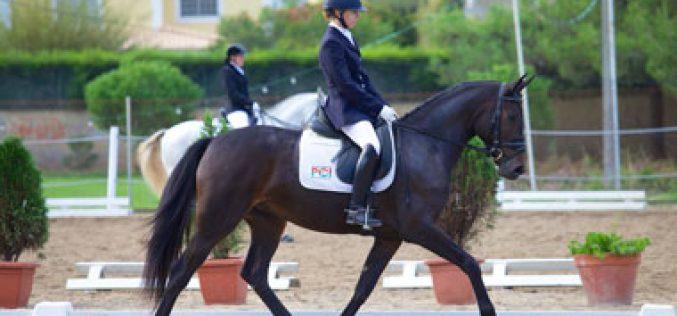 Resultados: 1ª Jornada do Campeonato de Portugal de Ensino Open