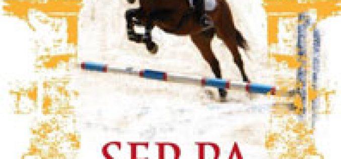 """""""Serpa Equestre"""" em Outubro"""