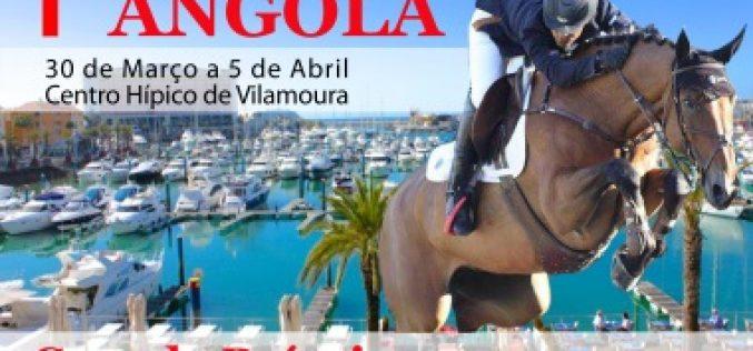 Vilamoura Atlantic Tour entra na recta final