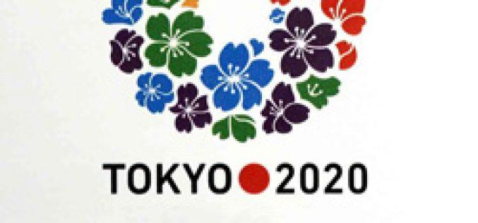 FEI aprova locais para eventos equestres nos J.O. de Tóquio 2020
