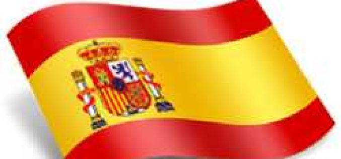 CSIO3* Lisboa: Convocados de Espanha para a Taça das Nações
