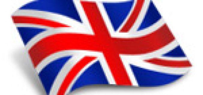 CSIO3* Lisboa: Convocados do Reino Unido para a Taça das Nações
