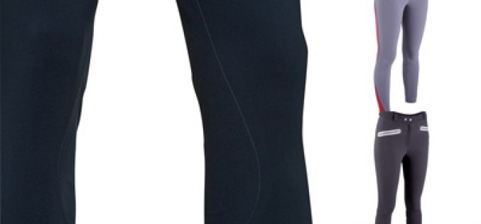 Disponível na Decathlon Calças Training Mesh