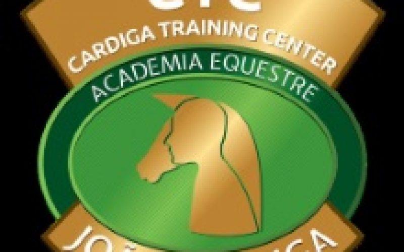 Abertas as Inscrições: Curso de Treinadores Grau 1 – Cardiga Training Center