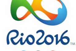 Olympic Equestrian Test Event marks one-year countdown to Rio 2016