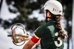 Portugal entra com o pé direito no Europeu de Horseball