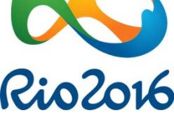 Equestrian sport joins one-year countdown to Rio 2016 celebrations