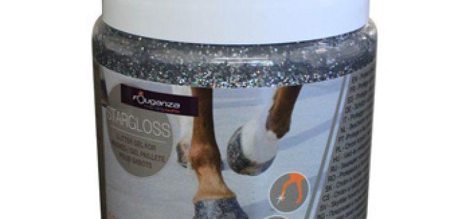 Gel para cascos Equitação Paillette – 500 ml Fouganza