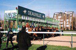 """Corridas de Cavalos – Portugal no """"Starting Gate"""""""