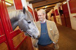 In Memoriam: Leon Melchior (BEL), 1926-2015