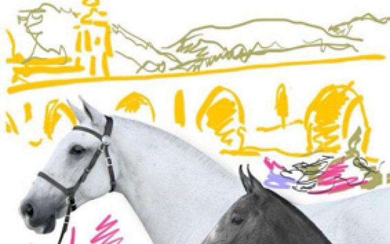 Feira do Cavalo Ponte de Lima – 23 a 26 de Junho