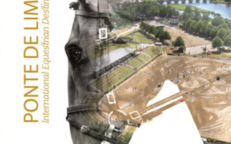 Ponte de Lima – Destino Equestre Internacional (VÍDEO)