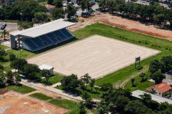 Rio2016: Presidente da FEI decepcionado com obras no Rio