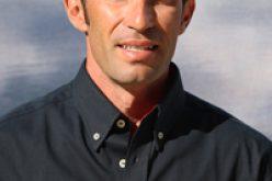 Angola: Jean-Philippe Frances avalia programa de solidariedade de desenvolvimento do desporto equestre