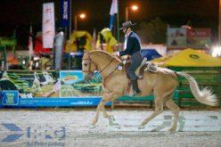 Resultados: 2ª Jornada do Campeonato Nacional de Equitação de Trabalho 2016 – Trofa