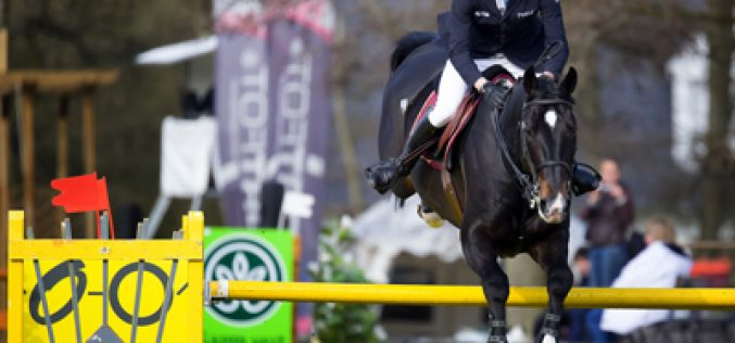 «Qlassic Bois Margot» on his way to the World Cup final in Gothenburg (VIDEO)
