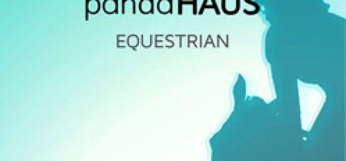 """Finalmente uma """"app"""" dedicada aos desportos equestres!"""