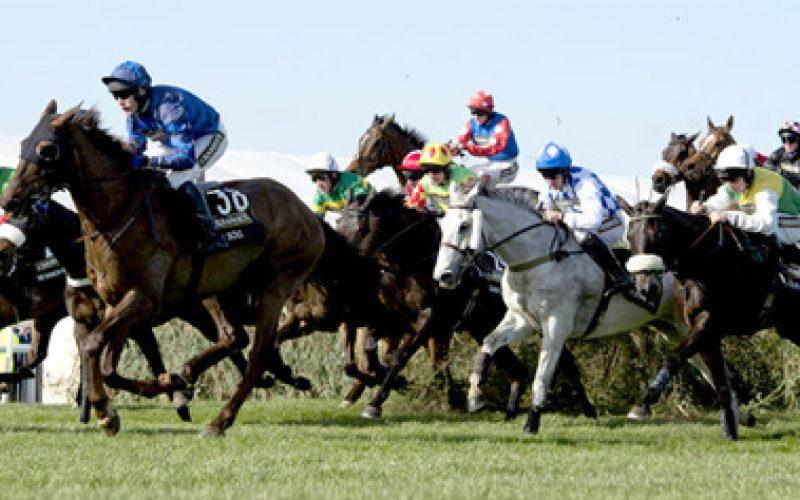 Grand National 2016: 4 cavalos morrem em Aintree