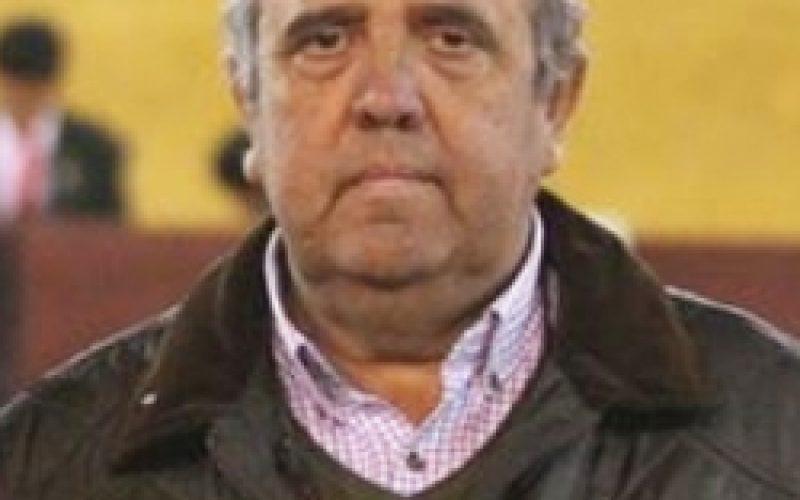 Faleceu Manuel Mendes Assunção Coimbra