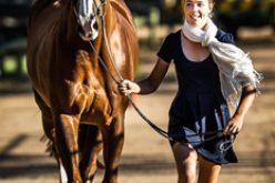Austrália: Mais uma fatalidade no CCE