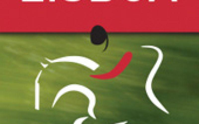 Hipódromo do Campo Grande recebe a 96.ª edição do CSIO Lisboa