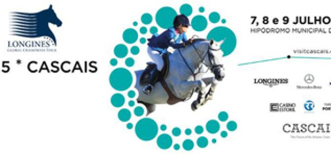 All eyes on Estoril as LGCT heads to Portugal
