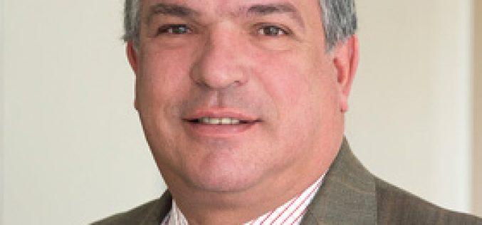 FEI nomeia Manuel Bandeira de Mello, Director da Atrelagem