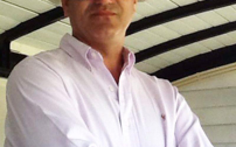 Faleceu Pedro Faria, chefe de pista internacional