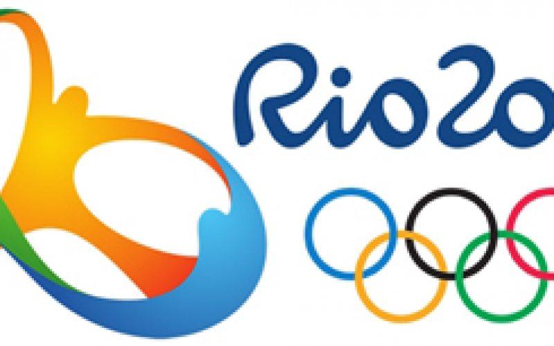 Rio 2016: Três cavaleiros portugueses nas listas nominativas