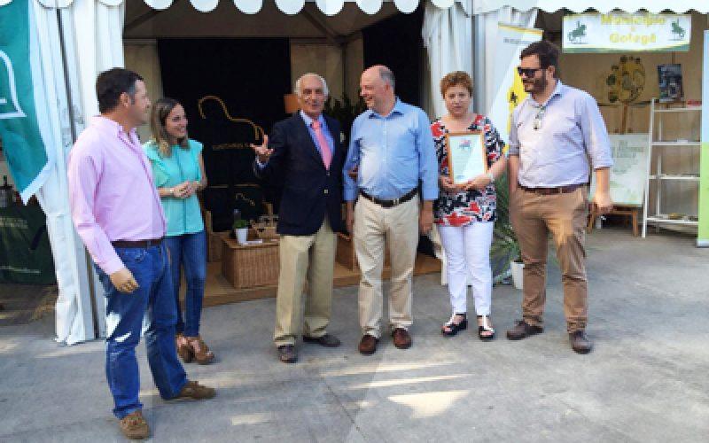 Feira do Cavalo de Ponte de Lima recebe alta distinção no turismo nacional
