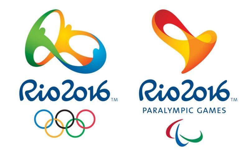 Rio 2016: Equestrian sport gallops into the Rio limelight